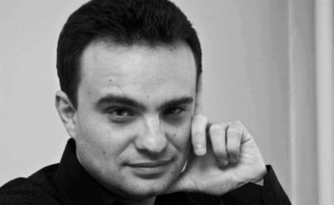 Димитър Тенчев психотерапевт