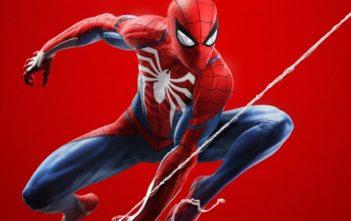 Играта Marvel's Spider-Man изправя Човека паяк срещу нова огромна заплаха за Ню Йорк