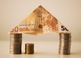 8 места за работа в чужбина без предварително заплащане
