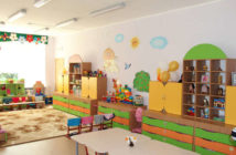 прием в детски градини