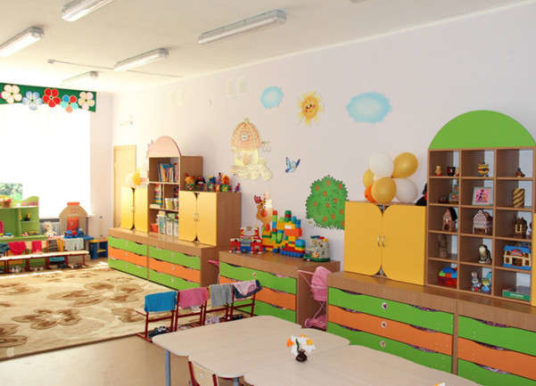 Нови правила за прием в детските градини в София (ВИДЕО)