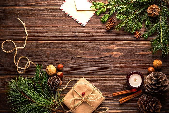Идеи за Новогодишните празници