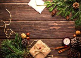 Идеи за приятно прекарване на новогодишните празници