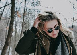 Модни тенденции при връхните дрехи