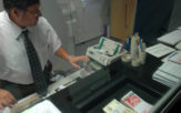 Все повече българи предпочитат фирмите за бързи кредити пред банките