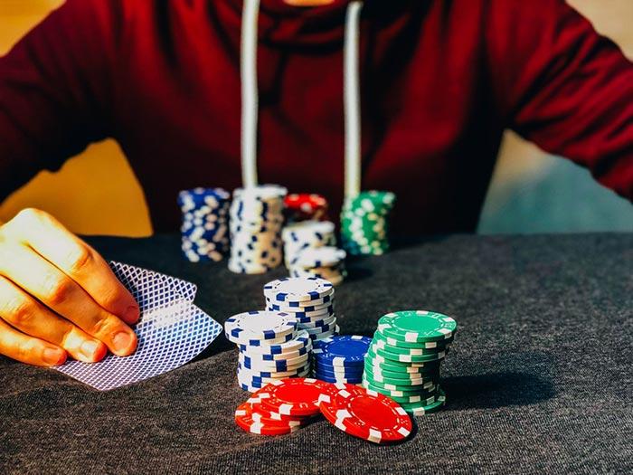 казино игри