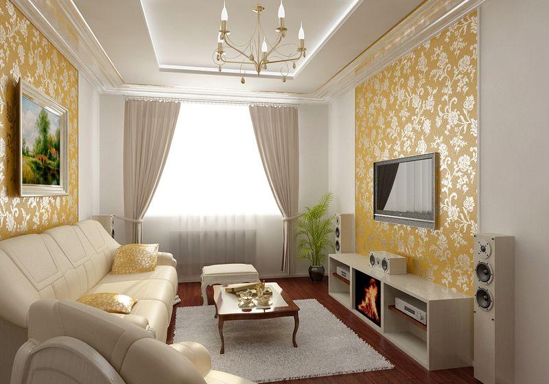 Полилеи за спалня – съчетание от мека светлина и елегантна визия