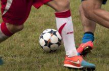 Няколко идеи за възвръщане старата слава на българския спорт