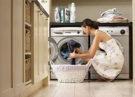 Кухненски уреди и енергийна ефективност