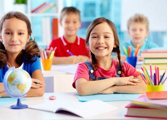 Особености на съвременното частно училище