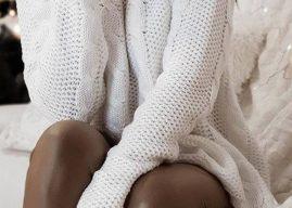 Какви пуловери и панталони ще са на мода през сезон есен-зима 2020-2021 година