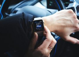 Прищявка или необходимост: Как покупката на дамски смарт часовник ще промени ежедневието ви