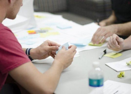 5 експертни съвета: Как да осъществите идеите си за пълноценен тиймбилдинг