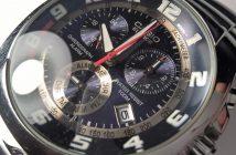 Часовници Casio