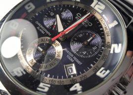 Защо марката часовници Casio е толкова успешна
